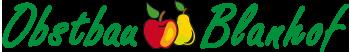 Obstbau Blanhof Öhningen
